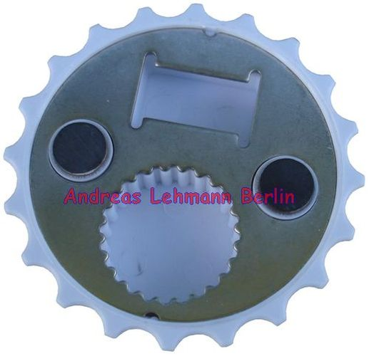 ffner flaschen ffner magnet eisenbahn traktor bier. Black Bedroom Furniture Sets. Home Design Ideas